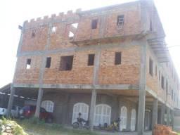 Casa na Praia do Sol - Laguna - Santa Catarina