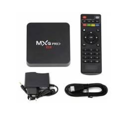 TV Box+filmes+séries_jaconfigurado