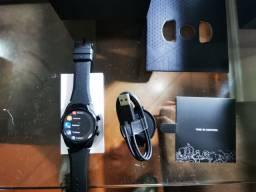 Smartwatch TICWATCH PRO 4G /LTE