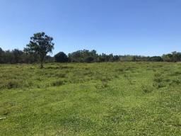 Terreno amplo em Nova Santa Rita