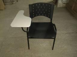 Cadeira Escolar universitária ISO