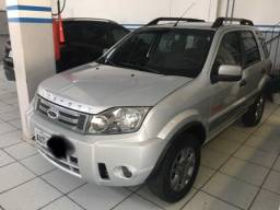 Ecosport freestyle 1.6 flex 2011/2012