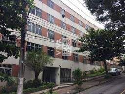 Viva Urbano Imóveis - Apartamento no Jardim Amália - AP00164