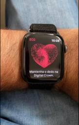 Apple Watch 4 44mm celular + gps