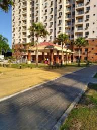 Apartamento 2 quartos Residencial Eco Parque Nascente