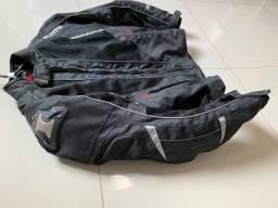 Jaqueta calça