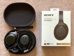 Sony WH-1000XM3 12X sem juros, via OlxPay