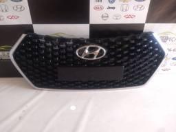 Garde Hyundai HB20