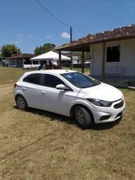 Carro Ônix