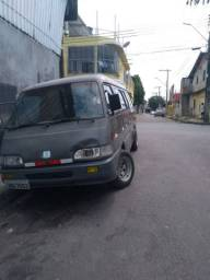 Van TOPIC