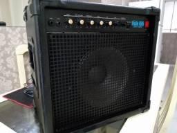 Amplificador Stander Kute Guitar106
