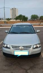 Vendo Gol Power G4 1.6<br>Ano 08/09 Completo