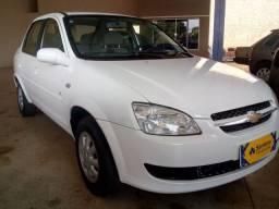 GM Classic (completo)- Fiat Palio (completo) VW/PARATI 2002 ALCOOL ORIGINAL(completo)