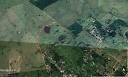 Área Localizada Em Iguaba Grande,189.00 Mil Metros Quadrados