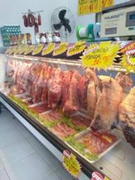 Vendo Mercado em Piraquara