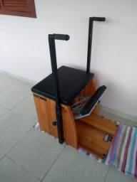 Vendo Chair Pilates Metalife