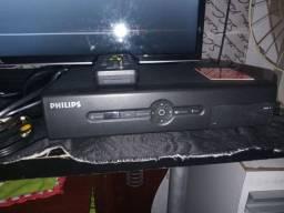Aparelho receptor da skay Philips