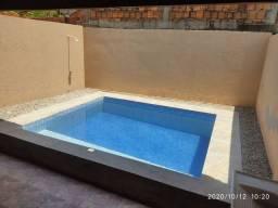 Casa de Praia - Cumbuco