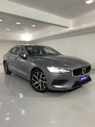 S60 Ano 2020 c/ 5.000kms