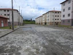 Quero comprar um apartamento MCMV em Simões Filho