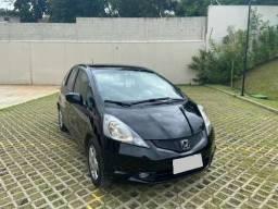Honda Fit 1.4 DX 2012 + Parcelas $571,00
