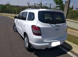 Chevrolet Spin 1.8 Aut