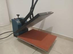 Prensa Plana 60x40cm