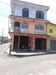 Casa na Guanabara
