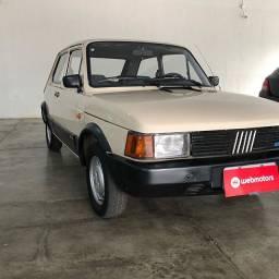 Fiat/ Spazio CL
