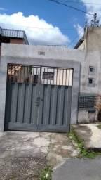 Barracão.Pertinho do hospital São João de Deus