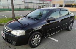 Chevrolet Astra Advantage 2.0 - Completo