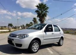 Fiat palio fire ano 2012