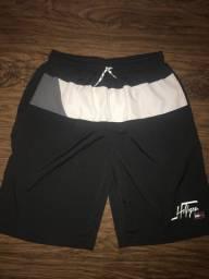 Short,tommy Hilfiger,adidas,Nike