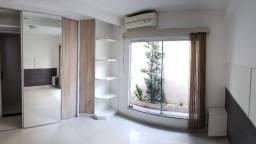 Linda Casa Dois pisos Ampla- Cd. Villa Verde 2- 04 qtos- Santo Agostinho