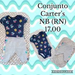 NB (RN) Carter's