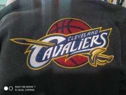 Moleton Cleveland Cavaliers M original  - 65,00