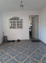 (R) Casa na Guanabara