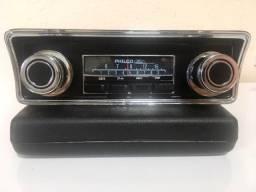 Rádio Original Philco Ford Maverick