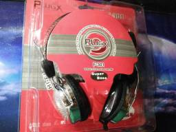 Headphone com MIC