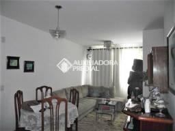 Apartamento à venda com 3 dormitórios em Jardim carvalho, Porto alegre cod:210975