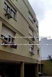 50408- Alugo apartamento na Guilherme Shell, Amplo 3 dormitórios