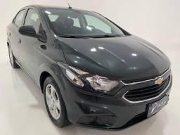 Título do anúncio: Chevrolet Prisma 1.4 SPE/4 Eco LT