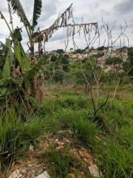 Terreno á venda com 360 m² e acesso asfaltado em São Joaquim de Bicas