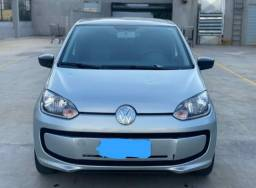 Vw Volkswagen up