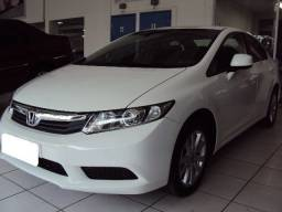 Honda New civic lxs 1.8 Confira. 11. 9 .1139 - 7.1.3.3. zap