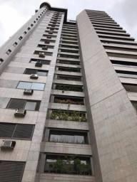Apartamento de Alto Luxo - 04 Quartos   04 Vagas