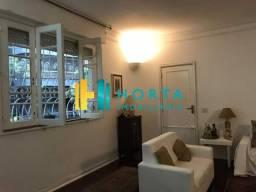 Apartamento 3 quartos Venda Ipanema Zona Sul