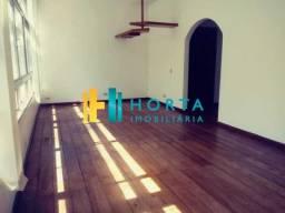 Apartamento à venda com 3 dormitórios em Ipanema, Rio de janeiro cod:CPAP31637