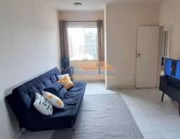 Título do anúncio: Apartamento à venda com 2 dormitórios em Santa efigênia, Belo horizonte cod:46408