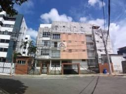 Apartamento para Locação em Salvador, Rio Vermelho, 1 dormitório, 1 banheiro, 1 vaga
